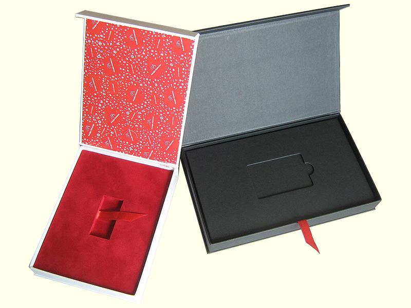 изготовление коробок из картона на заказ фото
